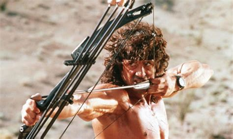 film rambo bow movienews here s five possible choices to play rambo in