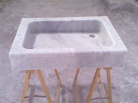 lavelli in marmo per cucine lavello marmo per cucina o esterno a pietrasanta kijiji