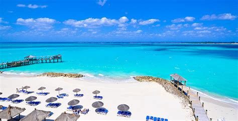 sandals beaches bahamas the beautiful beaches of sandals