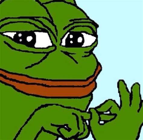 Funny Pepe Meme - pepe meme tumblr pepe pinterest tumblr search