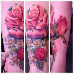 edmonton tattoo artists instagram the 25 best edmonton tattoo shops ideas on pinterest