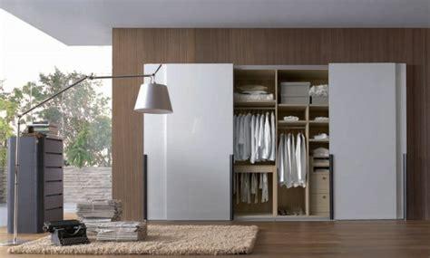 Organiser Dressing by Organiser Dressing En 49 Id 233 Es Inspirantes