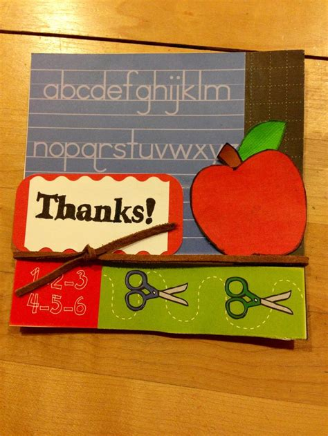 End Of Year Thank end of year thank you card artist dabbling