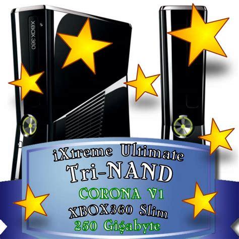 vendita console modificate vendita console modificate nuova offerta 2013