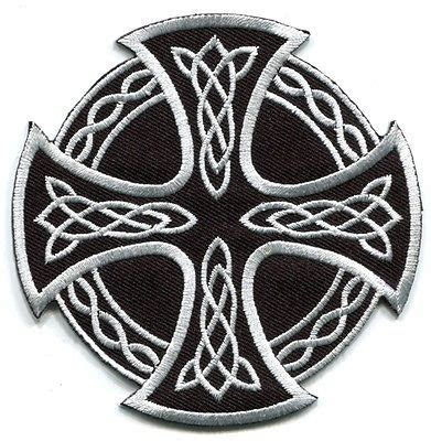 celtic iron cross tattoo the world s catalog of ideas
