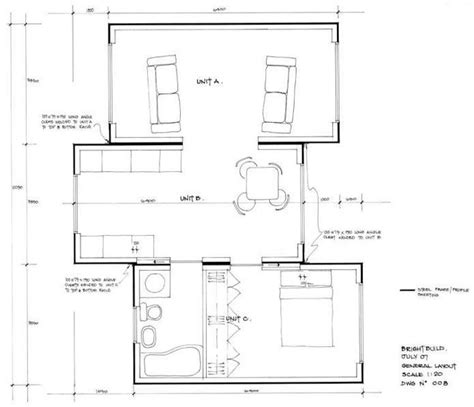 sea container homes plans house plan container house 컨테이너하우스 pinterest