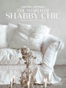 shabby chic designer embraces the imperfections texas