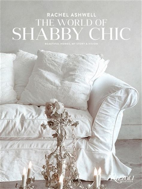 shabby chic designer embraces the imperfections texas flea markets culturemap houston