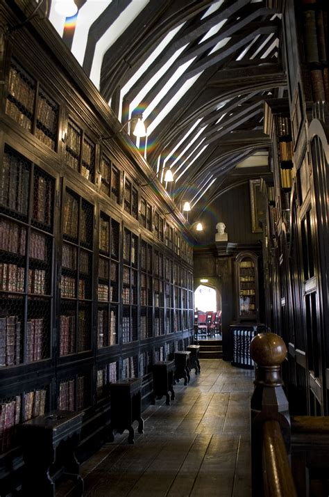 library interior file chethams library interior jpg wikimedia commons