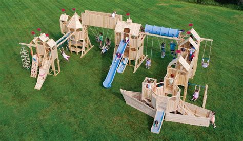 big backyard accessories big backyard playsets accessories the wooden houses wonderful big backyard
