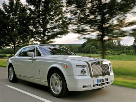 rolls royce royal luxury car hd taste wallpapers
