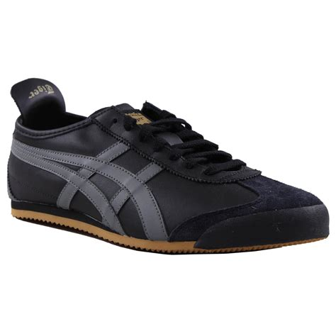 tiger shoes onitsuka tiger mexico 66 shoes evo outlet