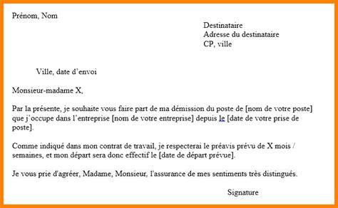 Mod Le De Lettre Amicale Gratuit 10 comment ecrire une lettre exemple lettre