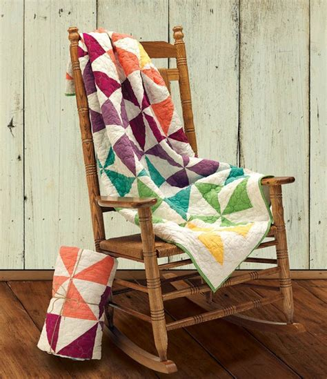 Cracker Barrel Quilts For Sale by Cracker Barrel Quilts And Rockers Home Bedroom