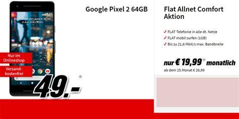 nur flat zuhause pixel 2 mit allnet im vodafone netz nur 19 99 mtl