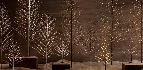 restoration hardware christmas trees for sale pretty trees for decorating holidaydecor want need trees