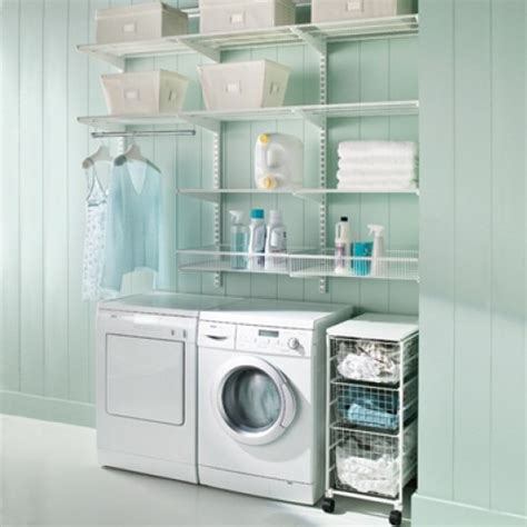 Laundry Room Accessories Storage Shelving Laundry Room Accessories Home Interiors