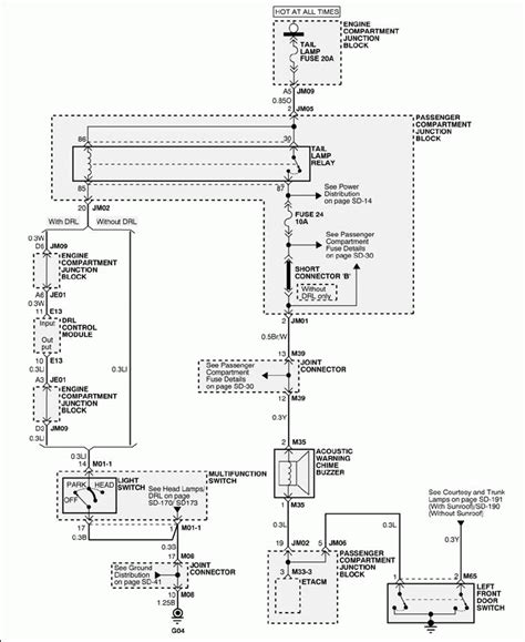 automotive repair manual 2001 hyundai sonata security system i have sonata 2009 factory alarm i need to cancel it it always beeps every time i need any
