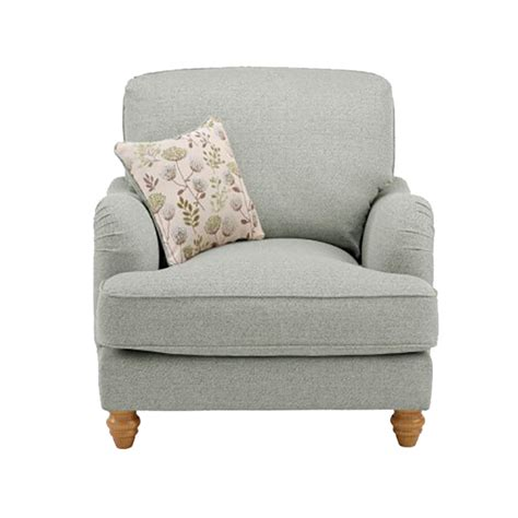 cosy armchair create a cosy winter armchair space this winter by carole