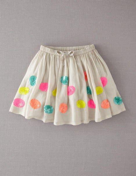 como realizar una falda de papel crepe modelos de faldas circulares para ni 241 as