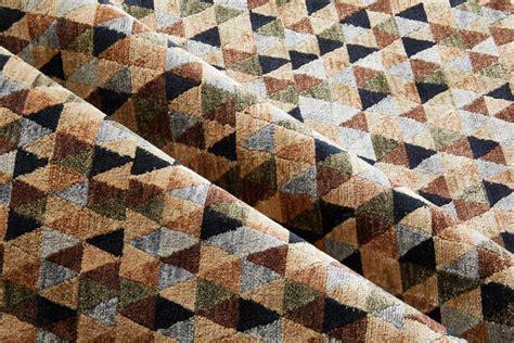 moderne seidenteppiche moderne teppiche f 252 r zeitgem 228 223 es wohnen 187 mischioff
