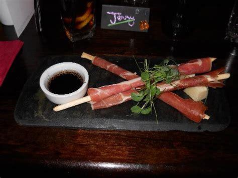 zucca plymouth zucca italian brasserie 普利茅斯 餐厅 美食点评 tripadvisor