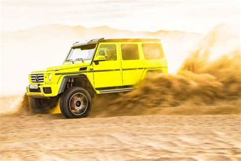 mercedes g550 4x42 price 2017 mercedes g550 4x42 coming to america geeky gadgets
