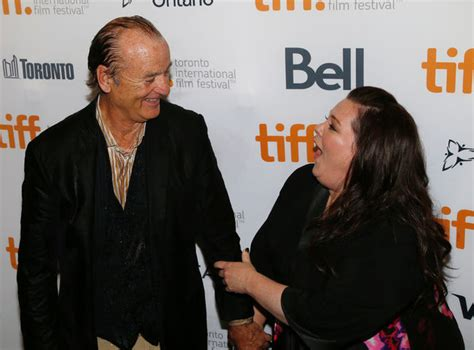 comedy film with bill murray murray leads comedy chaos at tiff presser vancouver 24 hrs