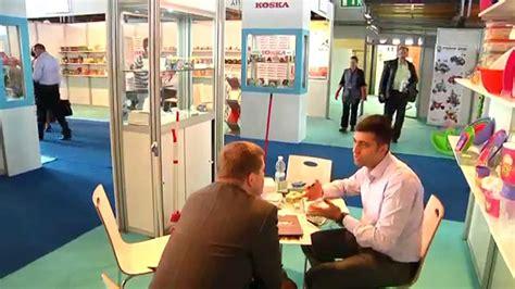 International Mba Fair by 48th Mos International Trade And Business Fair