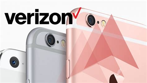 iphone yearly upgrade verizon now offers iphone users yearly upgrades pocketnow