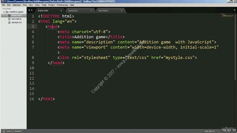 javascript tutorial for absolute beginners javascript for the absolute beginner phpsourcecode net
