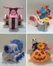cool baby shower gift ideas unique cakes baby shower gift ideas unique
