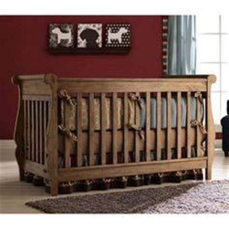 1000 ideas about rustic crib on cribs