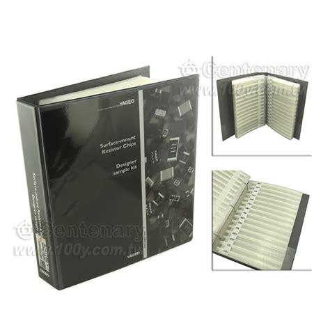 yageo resistors any rc0603fr ske96 yageo 0603 177 1 sle kit
