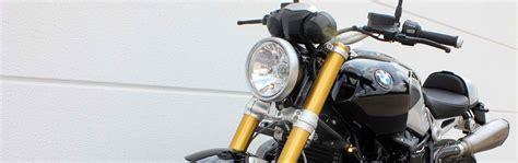 Bewerbung Bmw Automobilkaufmann Stellenangebote Motorrad Bayer Gmbh