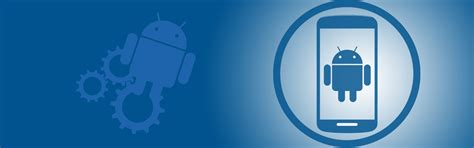 Android App Development by Android App Development Best Software Seo Website