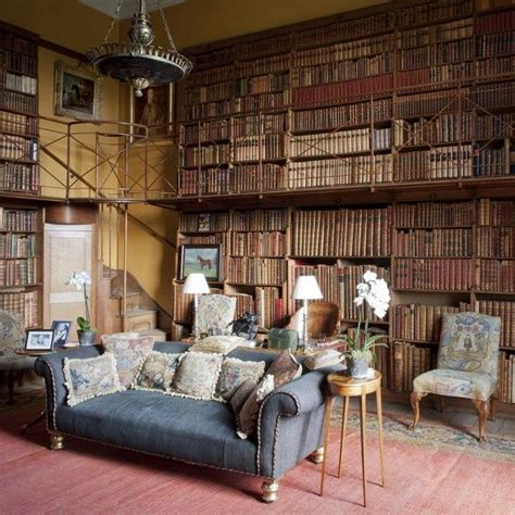 english country house interiors best 25 country house interior ideas on pinterest