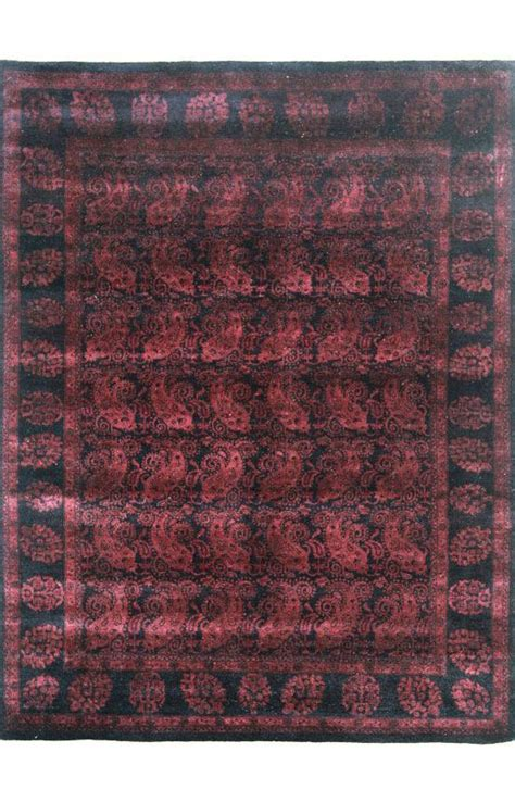 rugs usa overdyed 150 best images about vintage on traditional rugs vintage rugs and shag rugs