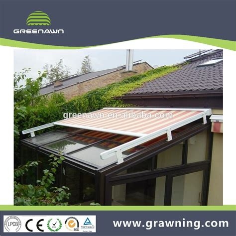 electric awnings price electric awnings price 28 images motorised awnings electric retractable roof