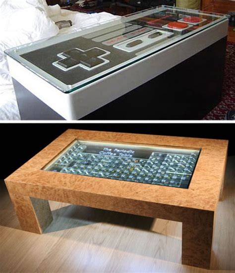 Clever Furniture by Funky Furnitures 20 Clever Living Room Furniture Designs