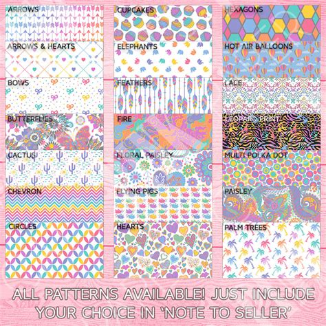 illinois pattern jury instructions nursing home 4 in 1 card stripes customize choose sections