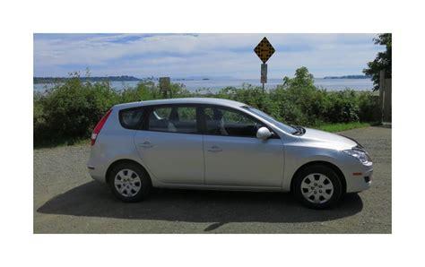 2011 hyundai elantra hatchback 2011 hyundai elantra touring gl hatchback wagon automatic
