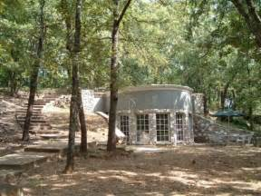 Well designed underground home from 1983 for sale in denison tx more