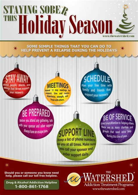 Detox From The Holidays Class by The 25 Best Relapse Prevention Ideas On