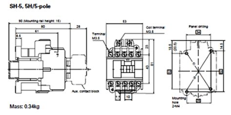typical compressor wiring diagram pdf typical wiring