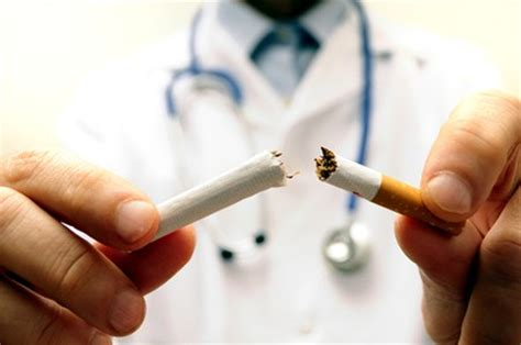 quit smoking benefits men how to small penis stop smoking benefits have a healthier life