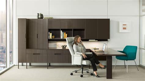 13 Used Office Furniture Monroe Michigan Used Grand Rapids Used Office Furniture