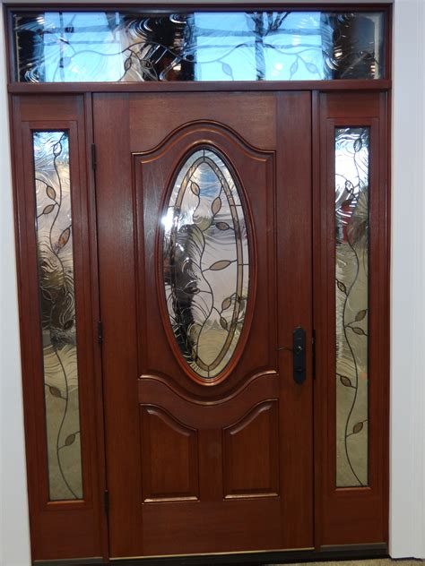 front door glass designs front door entry systems decorative door glass in front