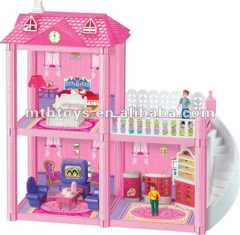 www doll house games com hot grand girl doll house games toy buy girl doll house doll house toy dollhouse toys product