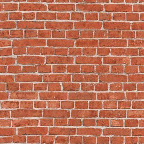 Tapisserie Mur De Brique by Papier Peint Brique Intiss 233 Leroy Merlin